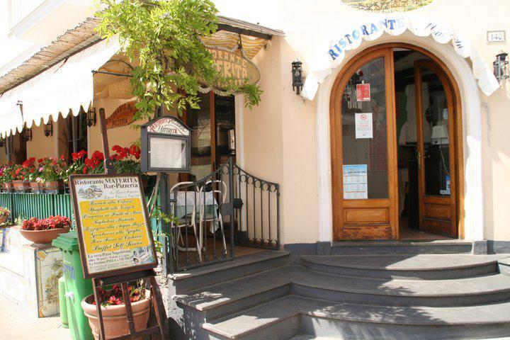 ristorante_materita_anacapri_4
