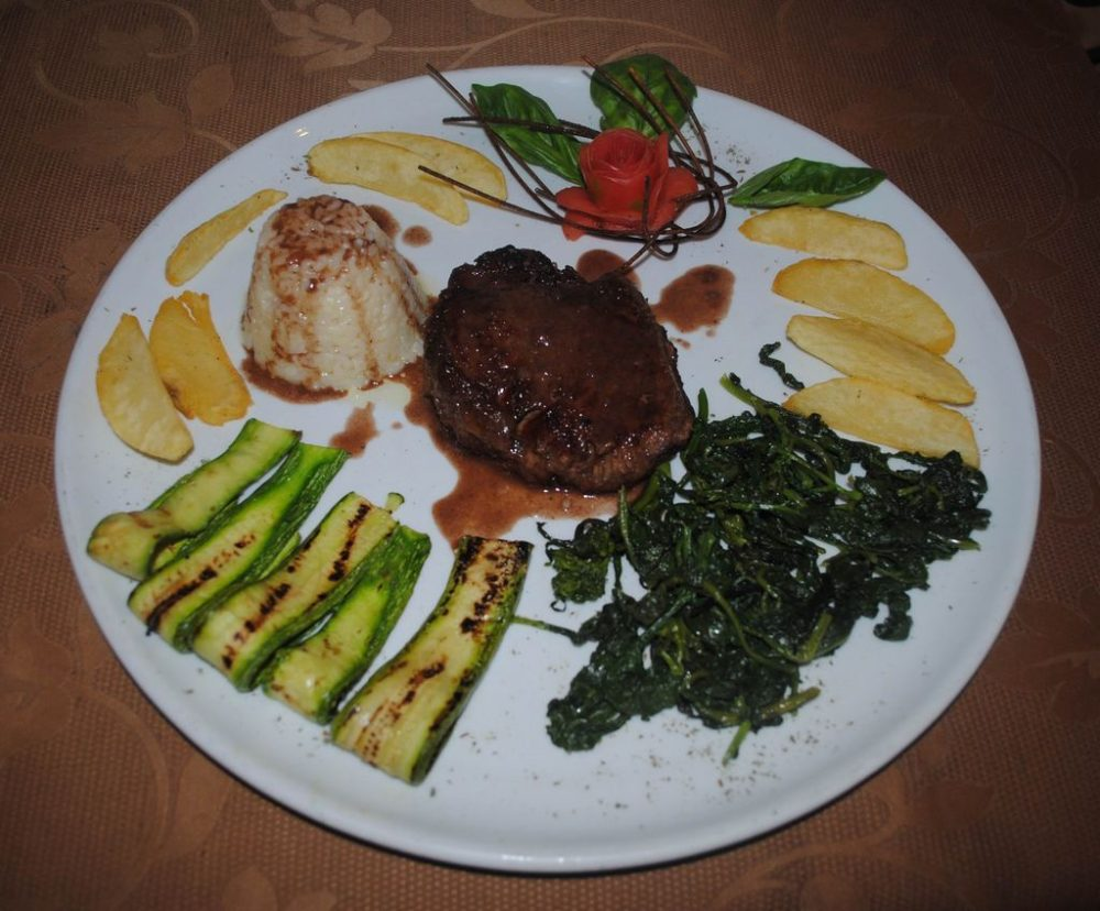 ristorante_materita_anacapri_carne2