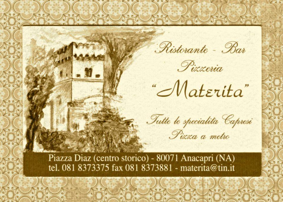 ristorante_materita_anacapri_etichetta