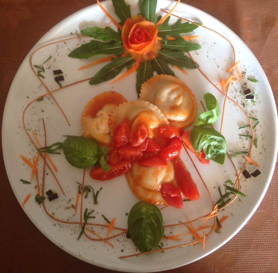 ristorante_materita_anacapri_pasta