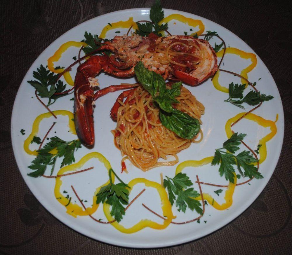 ristorante_materita_anacapri_pesce4
