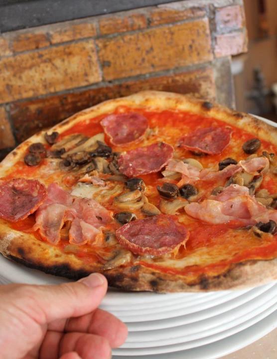 ristorante_materita_anacapri_pizzza